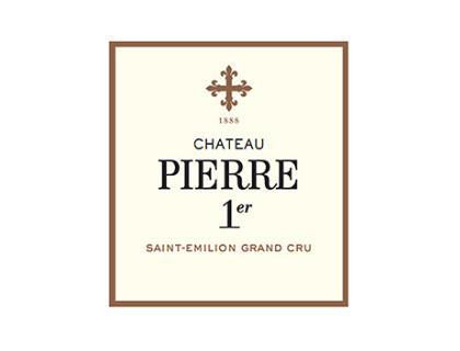 Château Pierre 1er