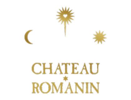 Château de Romanin