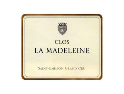 Clos la Madeleine