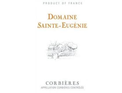 Domaine Sainte Eugenie