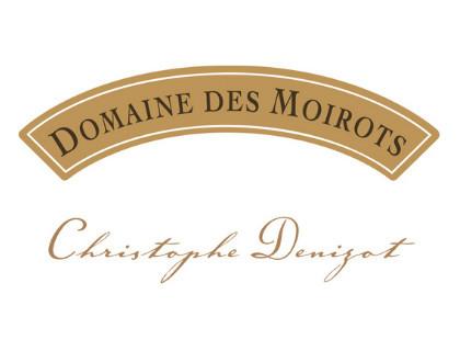Domaine des Moirots