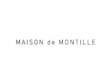 Maison Deux Montille