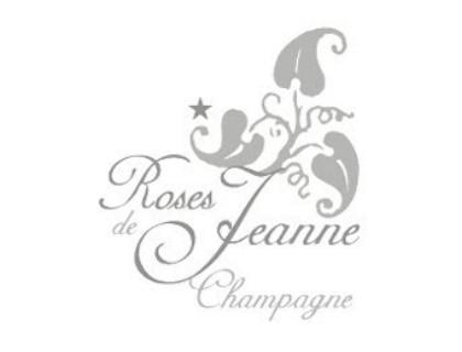 Roses de Jeanne - Cédric Bouchard