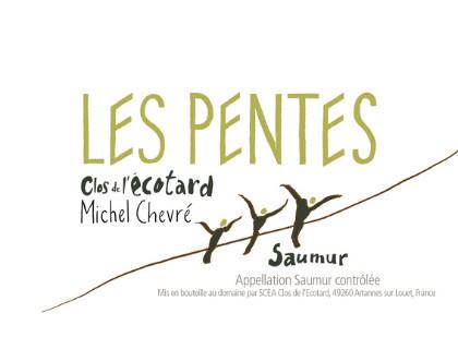 Domaine Michel Chevré
