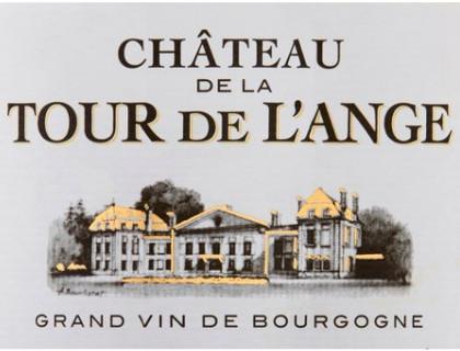 Château de La Tour de L'Ange