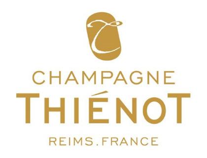 Champagne Thiénot