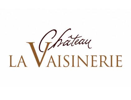 Château la Vaisinerie
