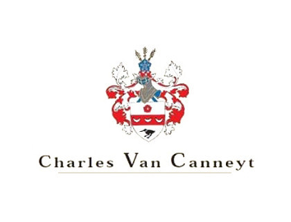 Domaine Charles Van Canneyt