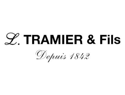 Domaine Tramier & Fils