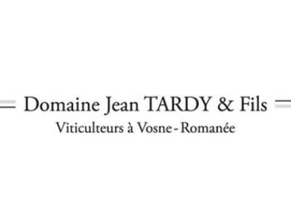 Domaine Jean Tardy & Fils