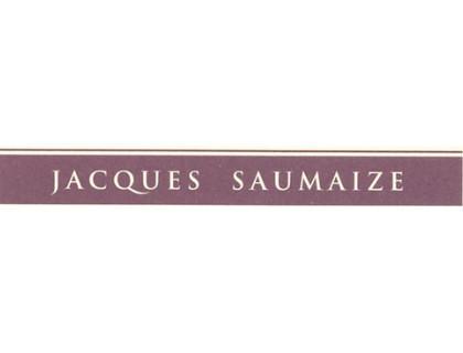 Domaine Jacques Saumaize
