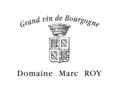 Domaine Marc Roy