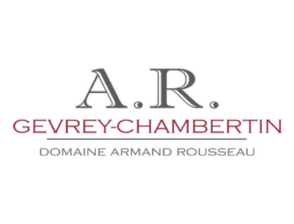 Domaine Armand Rousseau