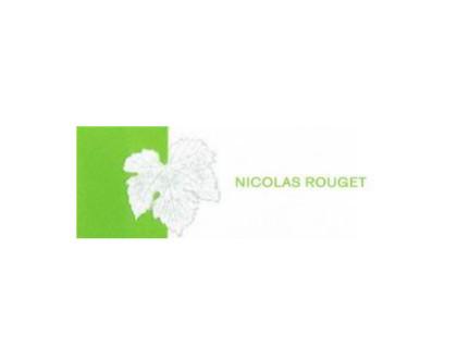 Domaine Nicolat Rouget