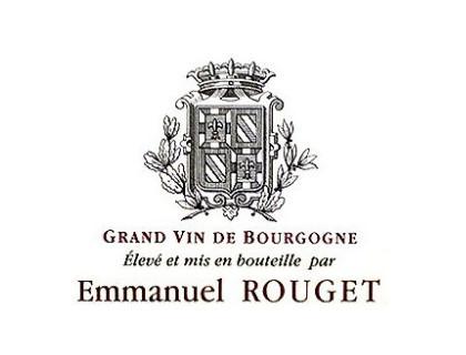 Domaine Emmanuel Rouget