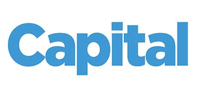 Magazine Capital Vin Malin