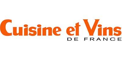 Vin Malin - Cuisine et Vins de France