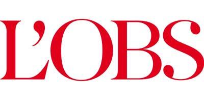 Magazine l'Obs Vin Malin