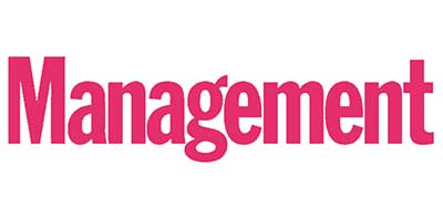 Vin Malin Logo Management