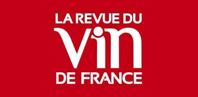 Vin Malin - Revue des Vins de France
