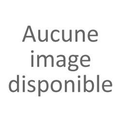 Domaine Aléofane Saint-Joseph 2015