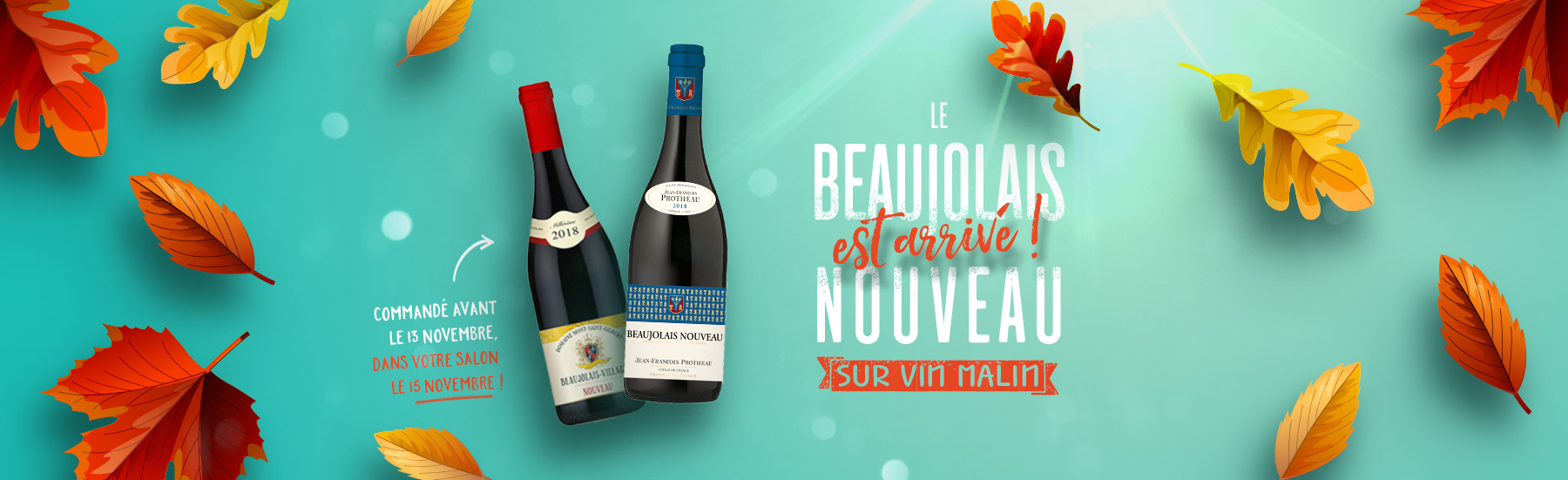 1800x551_beaujolais-nouveau