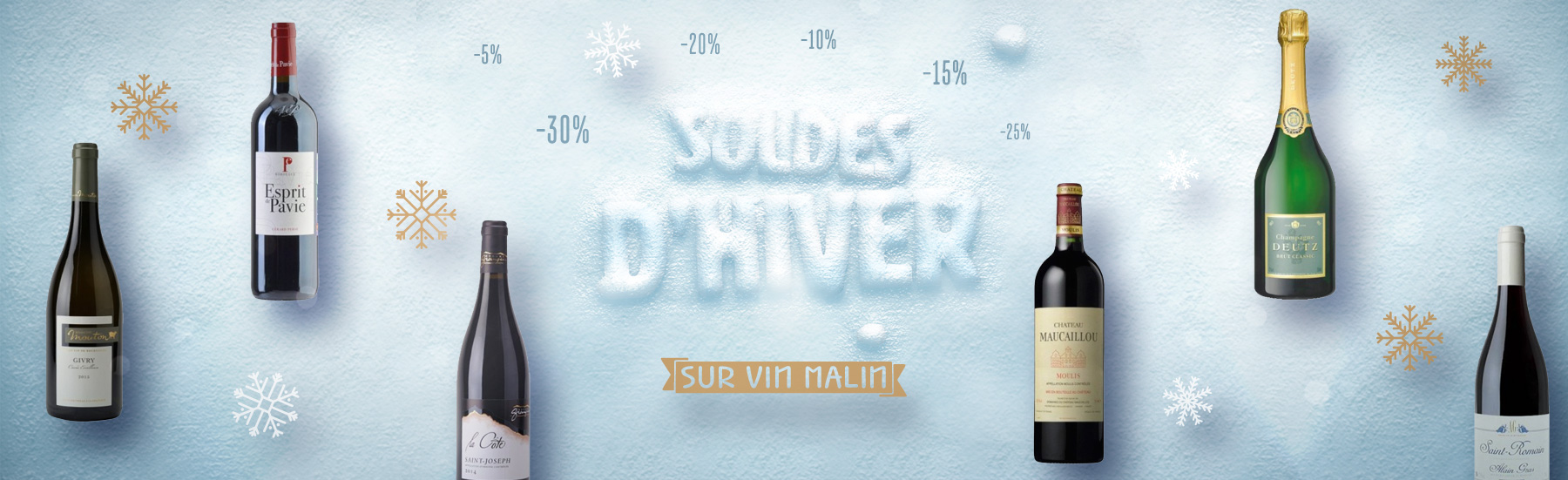 1800x551_soldes-hiver