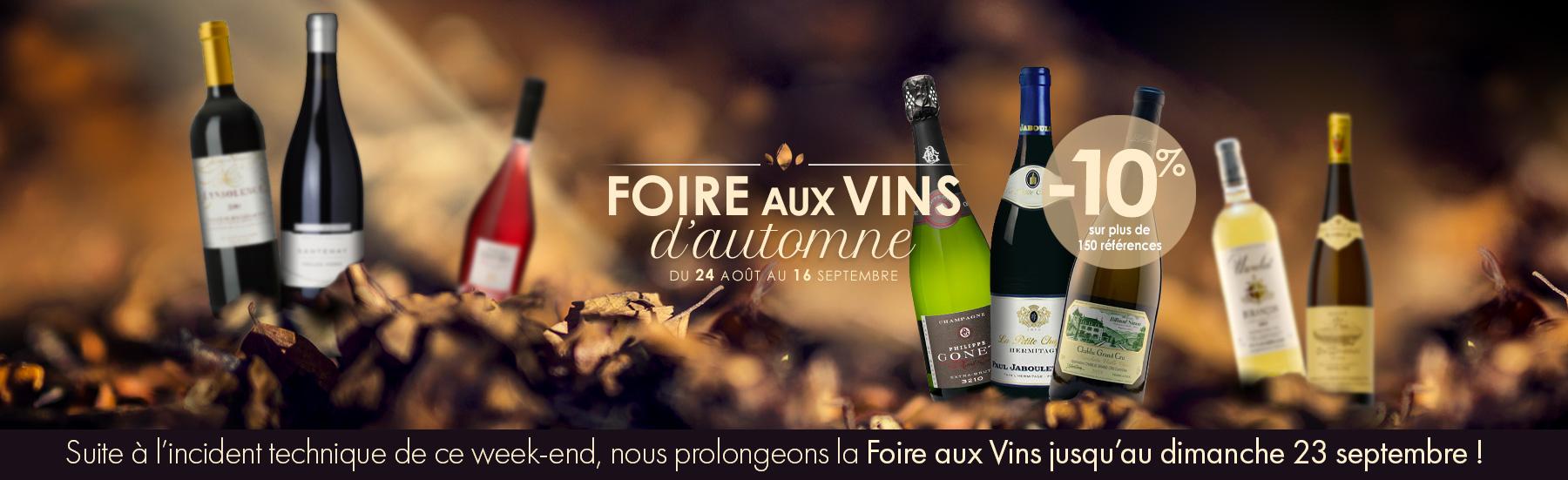 1800x551px_slide-Foire-automneprolongation