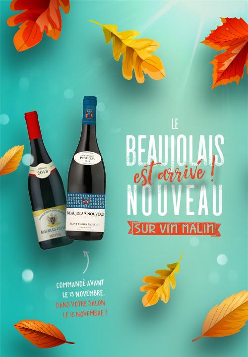 500x720_beaujolais-nouveau