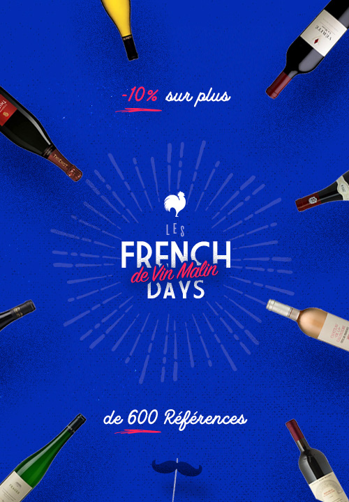 500x720_french-days-2019