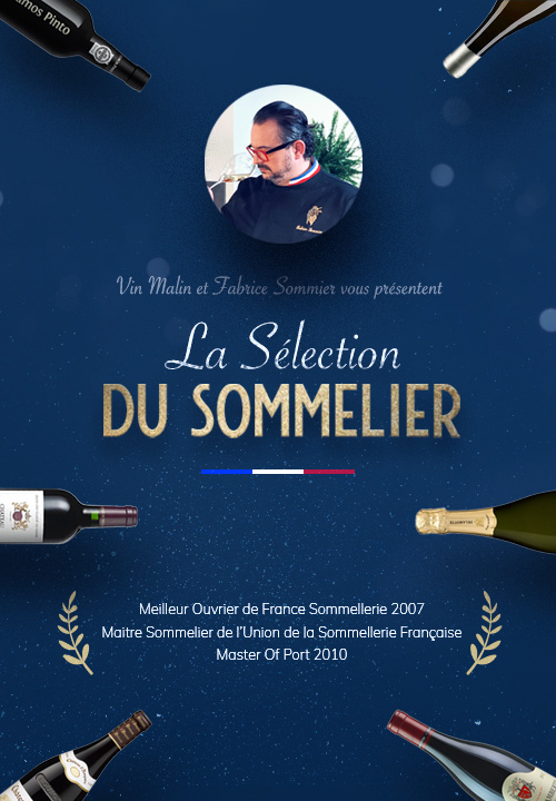500x720_selection-sommelier-2019