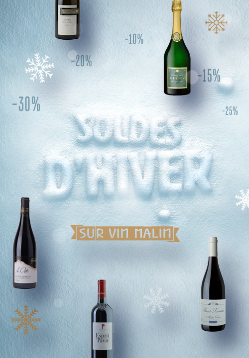 500x720_soldes-hiver