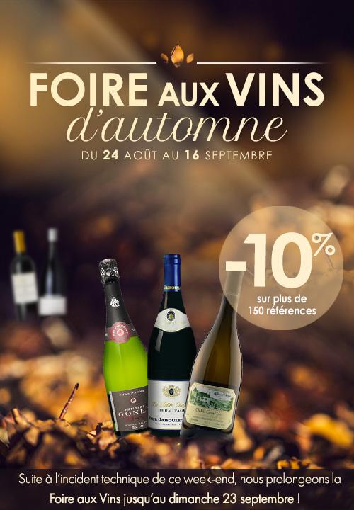 500x720px_Foire-automneprolongation