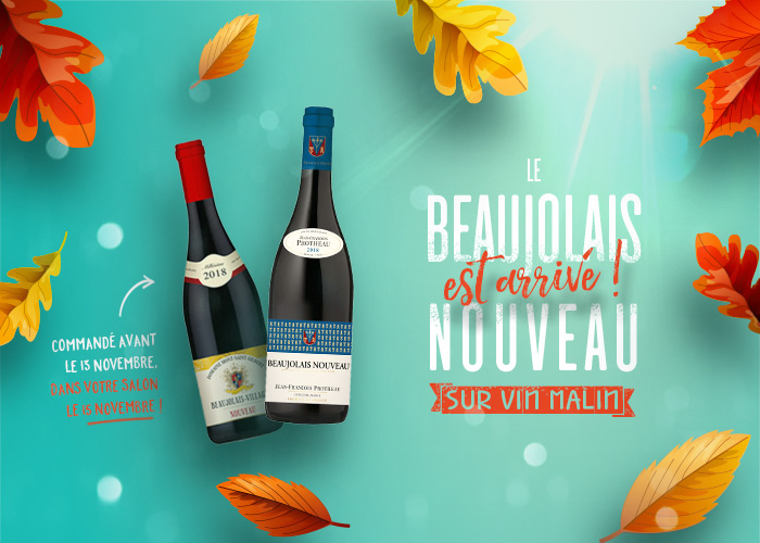 700x500_beaujolais-nouveau