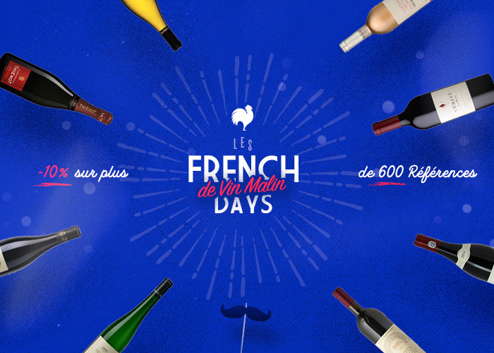 700x500_french-days-2019