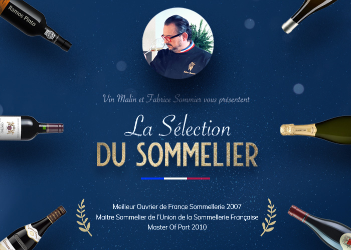 700x500_selection-sommelier-2019