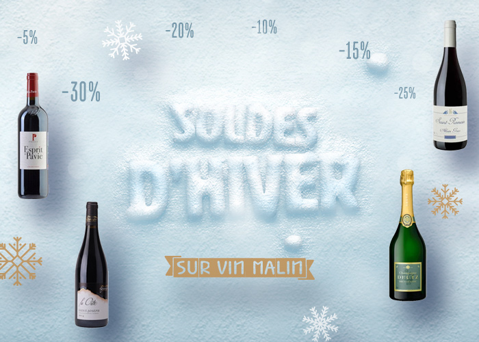 700x500_soldes-hiver