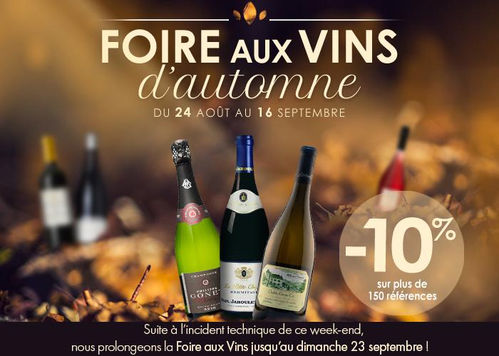 700x500px_Foire-automneprolongation